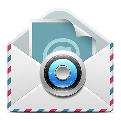Three Warnings Signs of a Malicious Email Attack