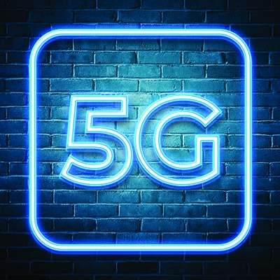 What You Should Know About 5G