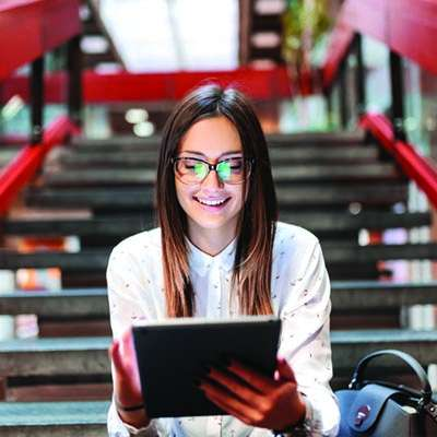Colleges and Universities Also Face Network Security Issues