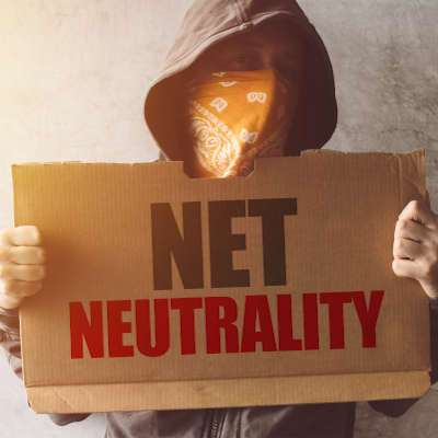 How the Pandemic is Affecting Net Neutrality