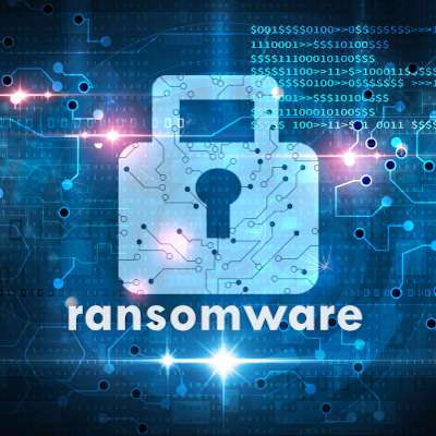 A Beginner's Guide to the Various Types of Ransomware