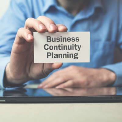 What Should a Successful Business Continuity Plan Include?