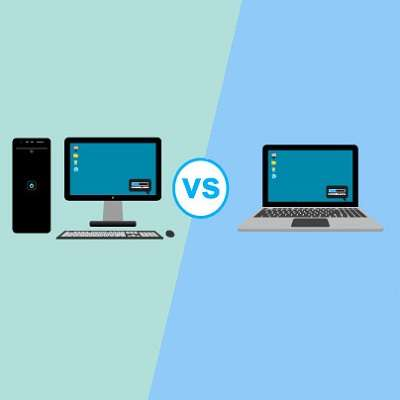 Is This the Era of the Desktop Computer Ending?