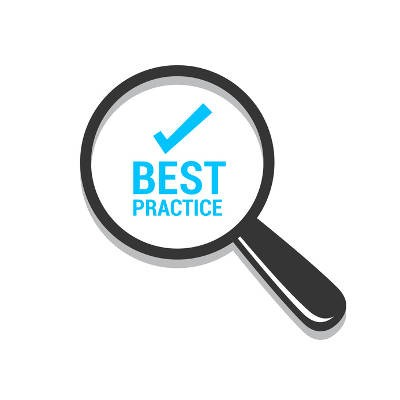 Tip of the Week: 10 Tech Practices That Make Work Better
