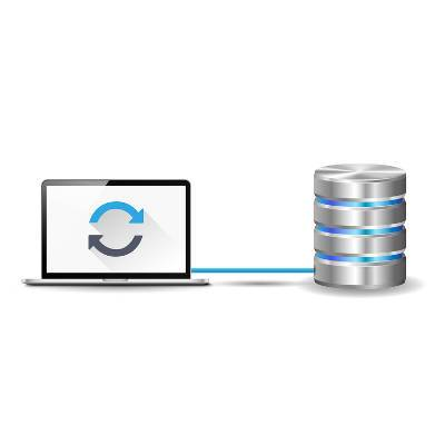 Why You Need To Know Why Sync, Backup, and Storage Are Different
