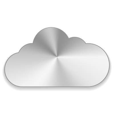 Need A Simpler Way To Manage Data? Try A Cloud Server