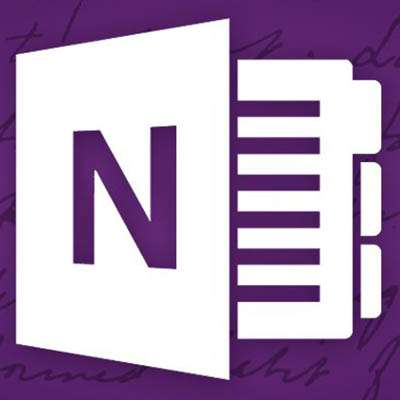 Microsoft OneNote Can Keep Your Business Organized