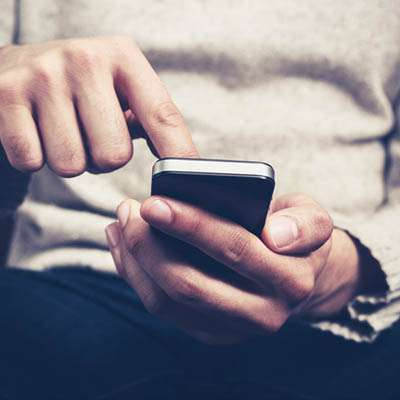 How Your Smartphone Can Benefit Your Business