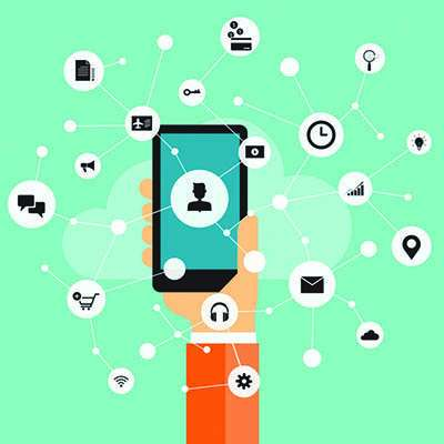Mobile Device Management Can Help Your Business