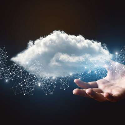 Identifying the Different Cloud Solutions