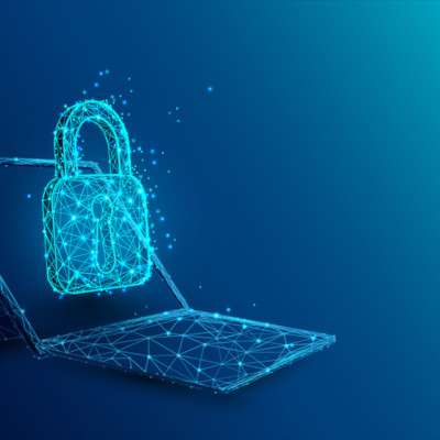 A Firewall Alone Isn't Enough to Keep Your Business Secure