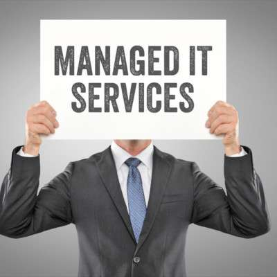 Five Ways Managed Services Can Help a Small Business