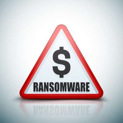 Be Ready for an Increase in Ransomware Attacks