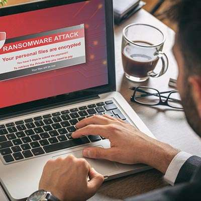 Bad Employee Habits Can Leave Your Business Exposed to Security Risks