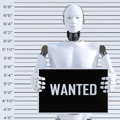 What the Data Says About AI-Enhanced Crimes
