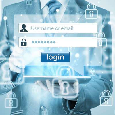 What to Know About Passwordless Authentication