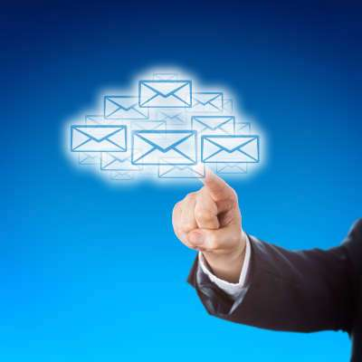 A Hosted Email Solution Can Benefit Your Business