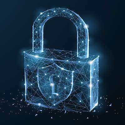 What to Avoid Regarding Cyber Security for Your Business