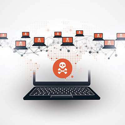 Ransomware is Still a Massive Threat to Your Business