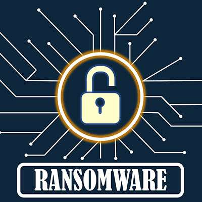 Another Ransomware Threat Has Emerged