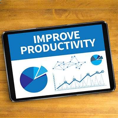 How to Enhance Productivity via Google Chrome
