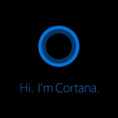 Make Cortana Only Listen to You