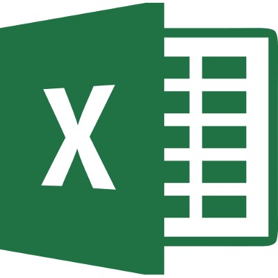 How to Utilize Charts in Excel