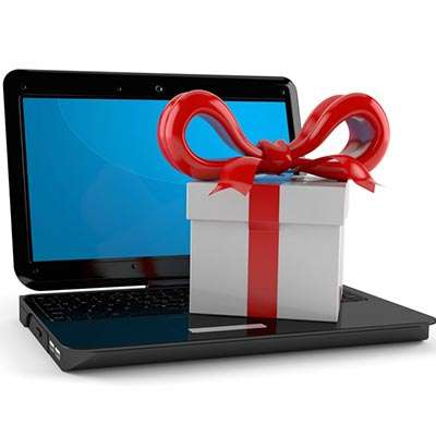3 Gifts for Your IT Team