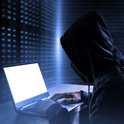 A List of the Worst Data Breaches Since September