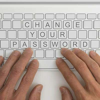 How to Enhance Your Password Practices