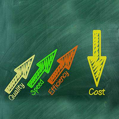 How to Minimize Support Costs Without Harming Your Business