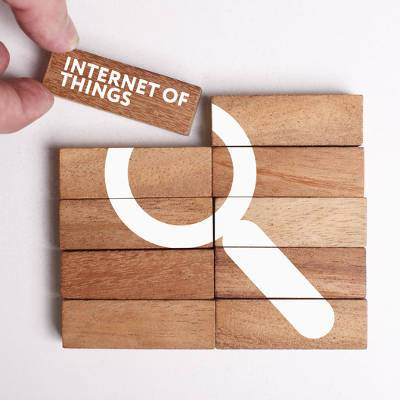 Internet of Things Security is a Vital Business Concern