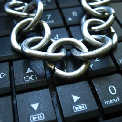 A Trio of Cybercrimes Which Resulted in Guilty Pleas