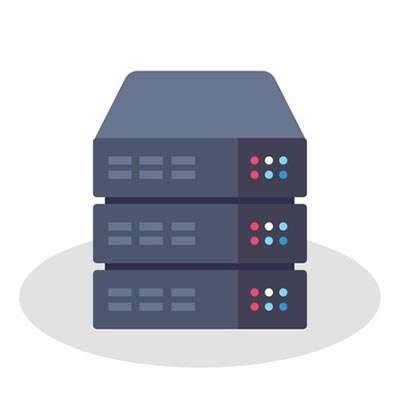 Three Signs Your Server Needs to be Replaced