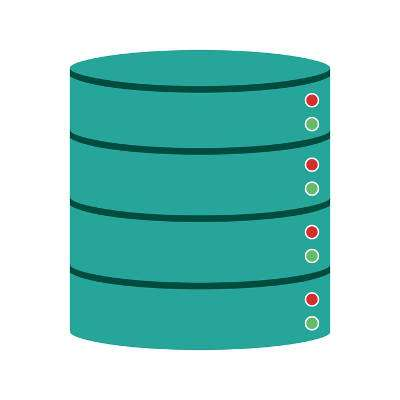 Backup Solutions are Valuable to your Business, Even if There's No Disaster