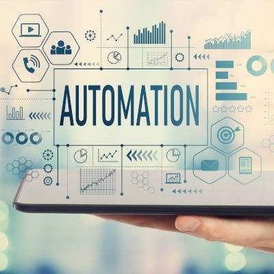 How Automation Can Benefit Your Business