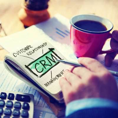 How CRM Can Boost Your Business