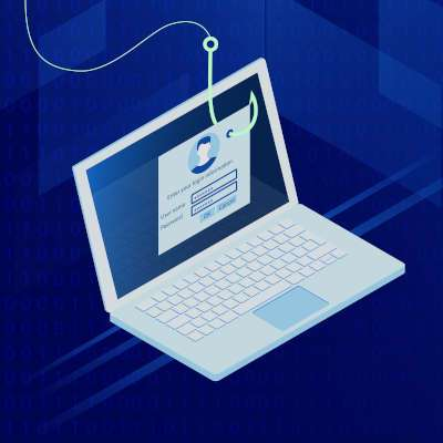 Is Your Team Prepared for Inevitable Phishing Attacks?