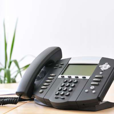 VoIP can Help Your Organization