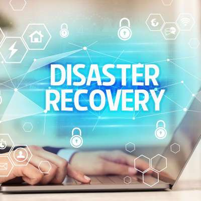 The Importance of a Disaster Recovery Strategy for your Business