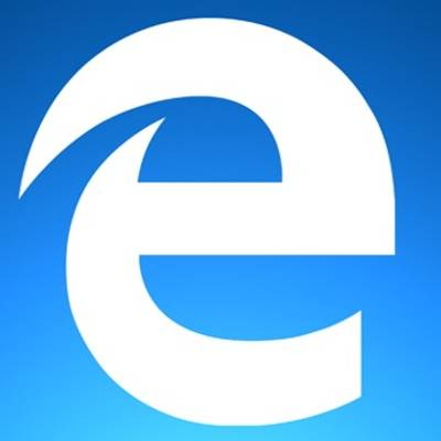 How to Utilize the Microsoft Edge Browser