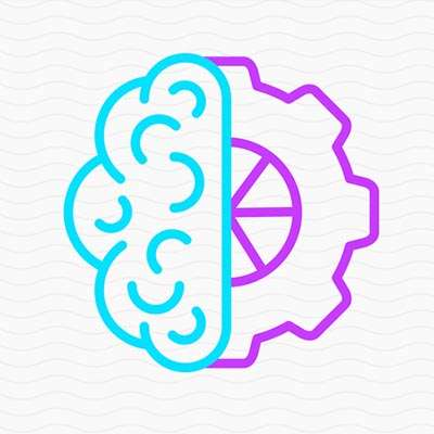How Machine Learning Can Help Your Business