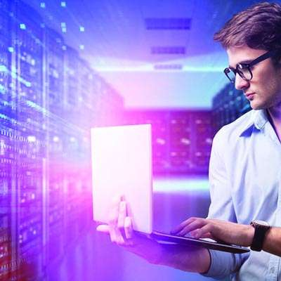 Three Data Recovery Problems Your Business Must Consider