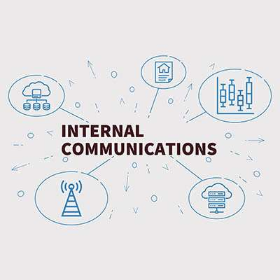 Three Types of Internal Communications that Affect Your Operations