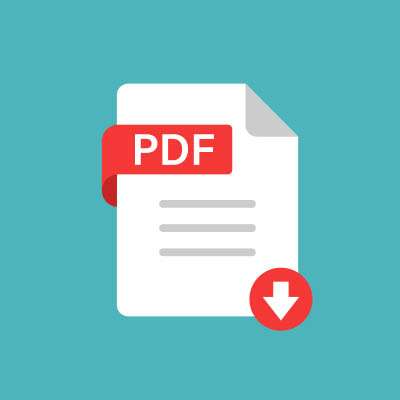 Tips on How to Best Utilize PDFs