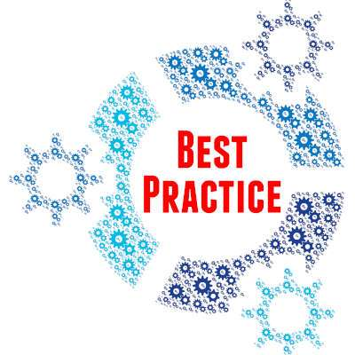 Best Practices are Critical to Your Business