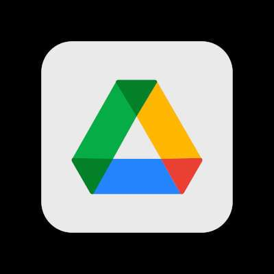 How to Utilize Google Drive