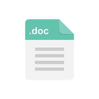 Google Docs' Handy Features