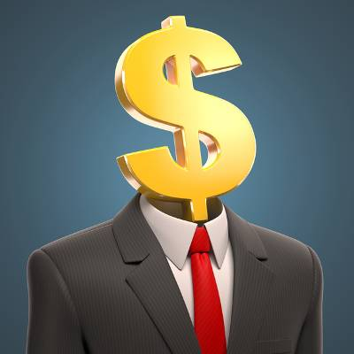 Tip of the Week: How to Find Out and Track Your Net Worth