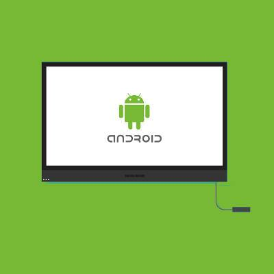 Tip of the Week: Mirroring Your Android's Screen, Made Easy